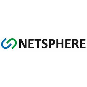 Netsphere