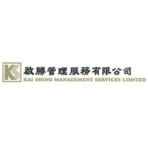 Kai Shing